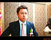 20081122_志誠&依貞結婚誌喜:nEO_IMG_IMG_1909.jpg