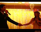 20081228_佳代&佳惠結婚台北場:nEO_IMG_IMG_2965.jpg