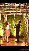 20081228_佳代&佳惠結婚台北場:nEO_IMG_IMG_3032.jpg