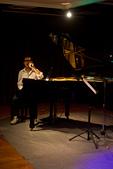 20120817_爵士三重奏音樂會:20120817-2139-24.jpg