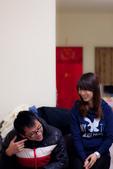 20130127_文正 & 筱娟 結婚紀錄:20130127-0823-12.jpg
