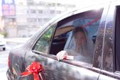 20130623_世維 & 冠妏 台南佳里結婚:20130623-0842-250.jpg