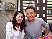 20041202_台中太平_宜宏結婚:IMGP0742_調整大小