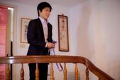 20131221_昕煒 & 婉茹 台北結婚:20131221-0854-18.jpg