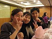 佳和怡華同事:IMG_0003