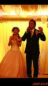 20081228_佳代&佳惠結婚台北場:nEO_IMG_IMG_2861.jpg