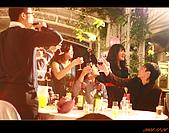 20081228_佳代&佳惠結婚台北場:nEO_IMG_IMG_3069.jpg