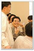 20100502_永亮&佳瑗 新婚宴客:nEO_IMG_IMG_8975.jpg