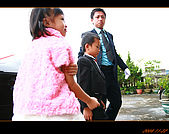 20081122_志誠&依貞結婚誌喜:nEO_IMG_IMG_1521.jpg