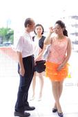 20130623_世維 & 冠妏 台南佳里結婚:20130623-0804-168.jpg