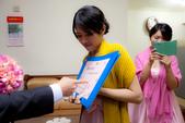 20131221_昕煒 & 婉茹 台北結婚:20131221-1030-132.jpg