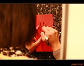 20081122_志誠&依貞結婚誌喜:nEO_IMG_IMG_1862.jpg