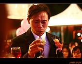 20081228_佳代&佳惠結婚台北場:nEO_IMG_IMG_2899.jpg