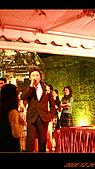 20081228_佳代&佳惠結婚台北場:nEO_IMG_IMG_2959.jpg