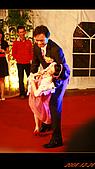 20081228_佳代&佳惠結婚台北場:nEO_IMG_IMG_3027.jpg