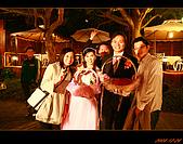 20081228_佳代&佳惠結婚台北場:nEO_IMG_IMG_3086.jpg