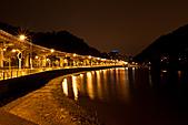 20100821_大湖公園:20110314-2314-5.jpg