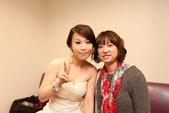 20111016_漢輝 & 淑慧 華漾宴客:20111016-1850-120.jpg