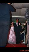 20081228_佳代&佳惠結婚台北場:nEO_IMG_IMG_2820.jpg