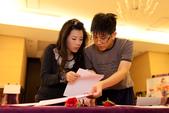 20111231_穆仁 & 尹翎 結婚誌喜:20111231-1019-8.jpg