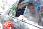 20130623_世維 & 冠妏 台南佳里結婚:20130623-0842-251.jpg