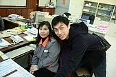2007工廠:IMG_7442.JPG