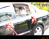 20081122_志誠&依貞結婚誌喜:nEO_IMG_IMG_1554.jpg