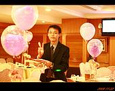 20081122_志誠&依貞結婚誌喜:nEO_IMG_IMG_1780.jpg