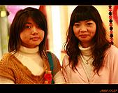 20081122_志誠&依貞結婚誌喜:nEO_IMG_IMG_1837.jpg