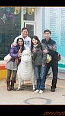 20100123~24_清境/合歡山-二日遊:nEO_IMG_IMG_6494.jpg