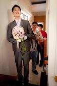 20130623_世維 & 冠妏 台南佳里結婚:20130623-0756-138.jpg