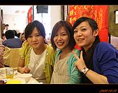 20081018_狗慈文定:nEO_IMG_IMG_0844.jpg