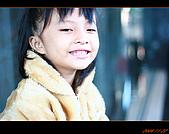 20081122_志誠&依貞結婚誌喜:nEO_IMG_IMG_1468.jpg