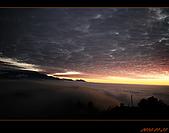 20100123~24_清境/合歡山-二日遊:nEO_IMG_IMG_6685.jpg