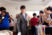 20130623_世維 & 冠妏 台南佳里結婚:20130623-0750-118.jpg