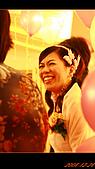 20081228_佳代&佳惠結婚台北場:nEO_IMG_IMG_2833.jpg