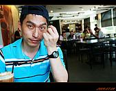 20090704_台北八里一日遊:nEO_IMG_IMG_4253.jpg