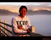 20100123~24_清境/合歡山-二日遊:nEO_IMG_IMG_6631.jpg