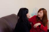 20130127_文正 & 筱娟 結婚紀錄:20130127-0823-13.jpg