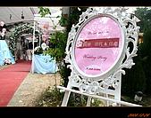 20081228_佳代&佳惠結婚台北場:nEO_IMG_IMG_2674.jpg