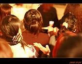 20081228_佳代&佳惠結婚台北場:nEO_IMG_IMG_3045.jpg
