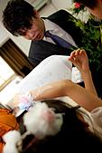 20101023_義祥 & 琪雅 新竹結婚:20101023-1535-39.jpg