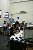 2007工廠:IMG_7428.JPG