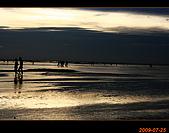 20090725_高美濕地&伸港一日遊:nEO_IMG_IMG_4897.jpg