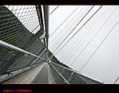 20101009_日本˙福岡行_Day 4:20101009-0842-18.jpg