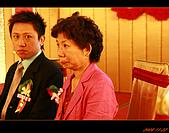20081122_志誠&依貞結婚誌喜:nEO_IMG_IMG_1899.jpg