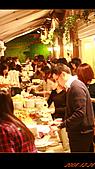 20081228_佳代&佳惠結婚台北場:nEO_IMG_IMG_2791.jpg
