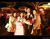 20081228_佳代&佳惠結婚台北場:nEO_IMG_IMG_3087.jpg