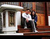 20100123~24_清境/合歡山-二日遊:nEO_IMG_IMG_6574.jpg