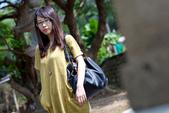20110903_苗栗 通宵神社&勝興車站:Canon EOS 5D Mark II-20110903-1003-7.jpg
